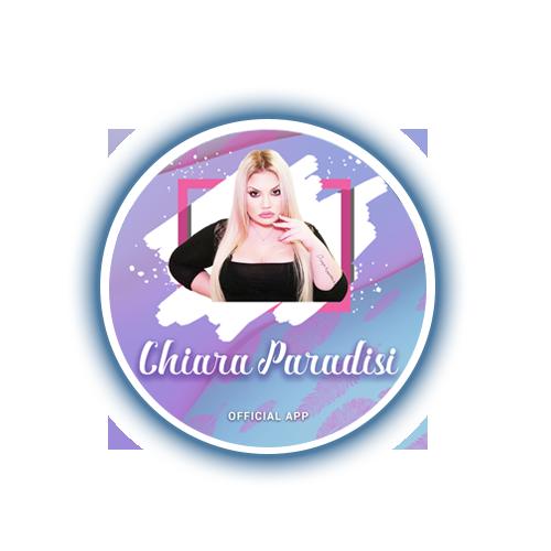 Chiara Paradisi