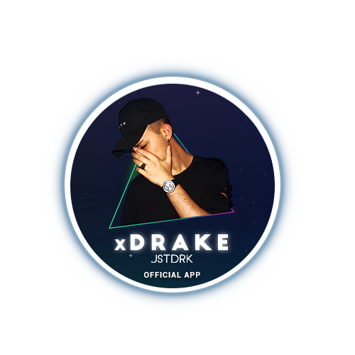xDrake Official App